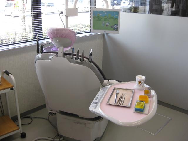 今村歯科クリニックのご案内 四日市 インプラント